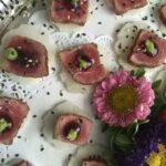 Fig Tree Food Gallery item