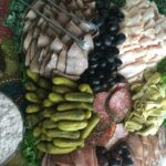 fig tree catering company