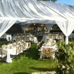 FAQ Frequently Asked Catering Questions