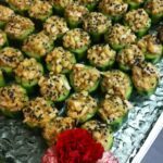 catering service carson city